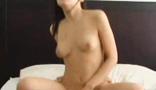 Sexy oral-service with captivating youthful babes