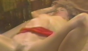 Lesbian with on the up bra buddies magic her babe pussy not by any stretch of the imagination a toy