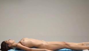 Clip from Watch4Beauty: Sensual Massage