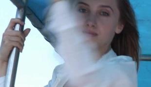 Video from Meta-Art: Vita C - Salinia - by Goncharov