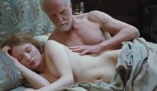 junior Slut For Old Cocks