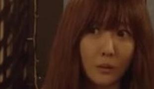 Sexy korean doxies wanna fuck the same stud - full length film