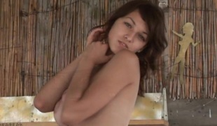 Video from Meta-Art: Sofi A - Fascinating - by Goncharov