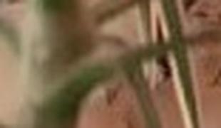Horny Irrational Selfie Teens peel (224)
