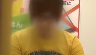 Fabulous Japanese chick Hikaru Konno, Azusa Akane in Exotic college, threesomes JAV video